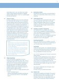Natura Polis I. Algemeen gedeelte - Werk en geld - Page 5
