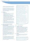 Natura Polis I. Algemeen gedeelte - Werk en geld - Page 6