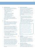 Natura Polis I. Algemeen gedeelte - Werk en geld - Page 7