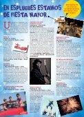 L'Agenda d'Esplugues 73 setembre 2014 - Page 2