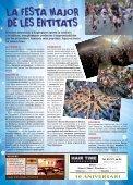 L'Agenda d'Esplugues 73 setembre 2014 - Page 3