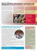 L'Agenda d'Esplugues 73 setembre 2014 - Page 5