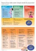 L'Agenda d'Esplugues 73 setembre 2014 - Page 6