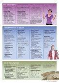 L'Agenda d'Esplugues 73 setembre 2014 - Page 7