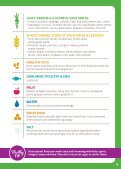 WFM-Healthy-Eating-HandBook - Page 5