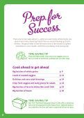 WFM-Healthy-Eating-HandBook - Page 6