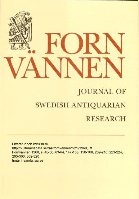 (fd. 1:80), St Peder/Ldse (RA 23) LM-CO (1983) - data