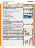 M+W házimárkák – a mindig kedvező választás - M+W Dental - Page 4