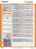 M+W házimárkák – a mindig kedvező választás - M+W Dental - Page 5