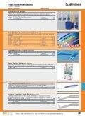 M+W házimárkák – a mindig kedvező választás - M+W Dental - Page 6