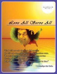 download as PDF file - USA Sai Organization
