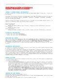 Actividades deportivas acuáticas - Ayuntamiento de Mairena del ... - Page 2