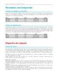 Actividades deportivas acuáticas - Ayuntamiento de Mairena del ... - Page 5