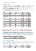 Actividades deportivas acuáticas - Ayuntamiento de Mairena del ... - Page 7