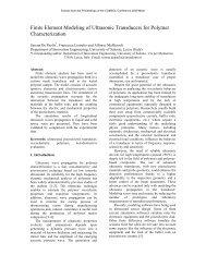 Paper _De Paolis - COMSOL.com