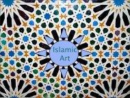 Islamic Art.pdf - GSAVisualarts