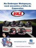 Setor Automotivo fecha 2010 com novos recordes - embrepar - Page 2