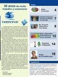 Setor Automotivo fecha 2010 com novos recordes - embrepar - Page 3