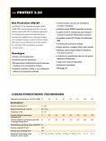 PROTECT 3.33 - AEG TranzCom - Page 2