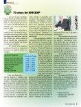 à vista - Corcesp - Page 3