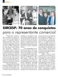 à vista - Corcesp - Page 4