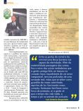 à vista - Corcesp - Page 5