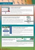 Más información - Coordinadora de Psicólogos del Uruguay - Page 2