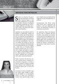 Más información - Coordinadora de Psicólogos del Uruguay - Page 4