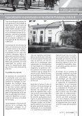 Más información - Coordinadora de Psicólogos del Uruguay - Page 5