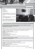 Más información - Coordinadora de Psicólogos del Uruguay - Page 7