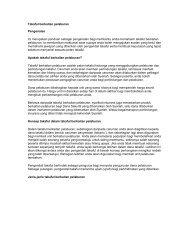 Muat turun buku panduan takaful berkaitan pelaburan - Insurance Info