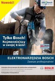 BL ulotka Q2 2011 - A3.pdf - Elkar
