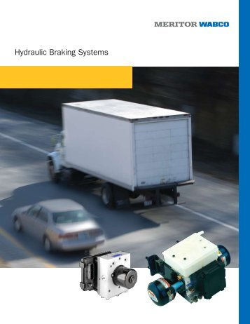 hydraulic braking systems meritor wabco?quality\\\=80 meritor abs wiring harness gandul 45 77 79 119 Basic Electrical Wiring Diagrams at honlapkeszites.co