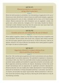 GET THE FACTS RIGHT AND KILL THE MYTHS - Page 5