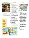Februar 2014 Liahona - Kirche Jesu Christi der Heiligen der Letzten ... - Page 4