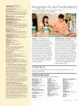 Februar 2014 Liahona - Kirche Jesu Christi der Heiligen der Letzten ... - Page 5