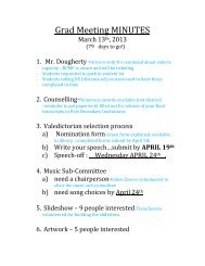 Meeting MINUTES March 13 2013.pdf