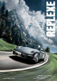 Reflexe 2 2011 D - Ott + Wyss AG