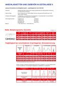 Katalog-Download - IBH - Seite 2