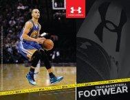 UA-FW14-Basketball-footwear