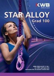 Download Katalog Star Alloy Grad 100 im Gesamtumfang von ca. 20 ...