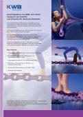 Download Katalog Star Alloy Grad 100 im Gesamtumfang von ca. 20 ... - Seite 2