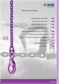 Download Katalog Star Alloy Grad 100 im Gesamtumfang von ca. 20 ... - Seite 3