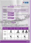 Download Katalog Star Alloy Grad 100 im Gesamtumfang von ca. 20 ... - Seite 5