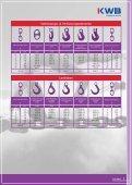 Download Katalog Star Alloy Grad 100 im Gesamtumfang von ca. 20 ... - Seite 7