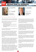 CeBIT AUSTRALIA 2013 - Page 2