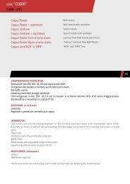 Scarica Dettagli della Serie in PDF - Aluminox