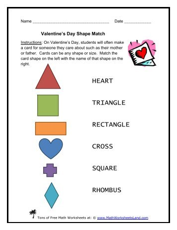 writing valentine 39 s day poetry worksheet for middle school. Black Bedroom Furniture Sets. Home Design Ideas