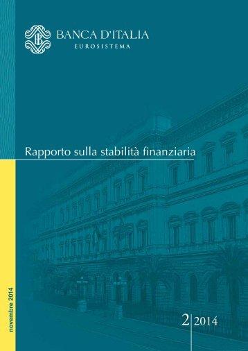 rapporto_stabilita_finanziaria_2_2014