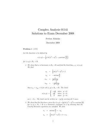 epub The Cracking Code